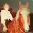Heather Burns avatar image