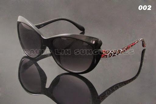 10s/ Coating Sunglass Holbrook Sunglasses Women Brand D