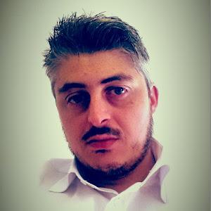 Foto del profilo di Giovanni Esposito