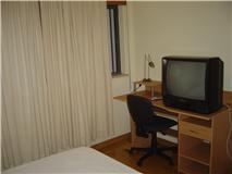 quarto em Lisboa - Campolide