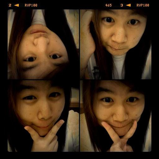 Shan Lee