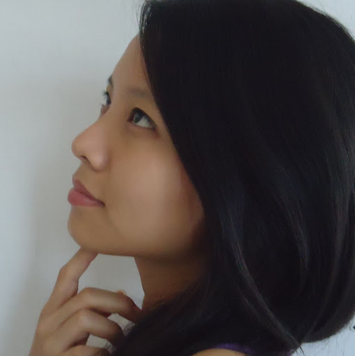 Lin Lin Photo 29