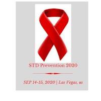 STD Prevention 2020