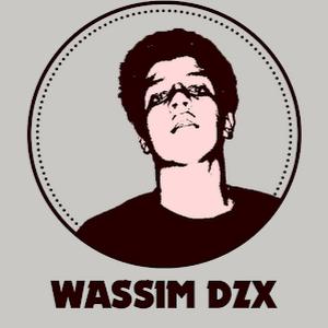 wassim dzx