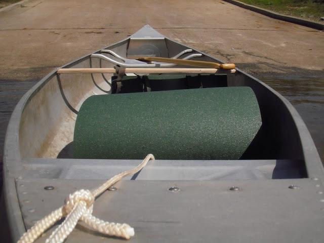It's Raining Canoes! | Bushcraft USA Forums
