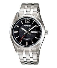 Casio Standard : A500WA-1