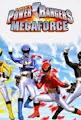 Power Rangers Ninja Steel S24E01 – E10