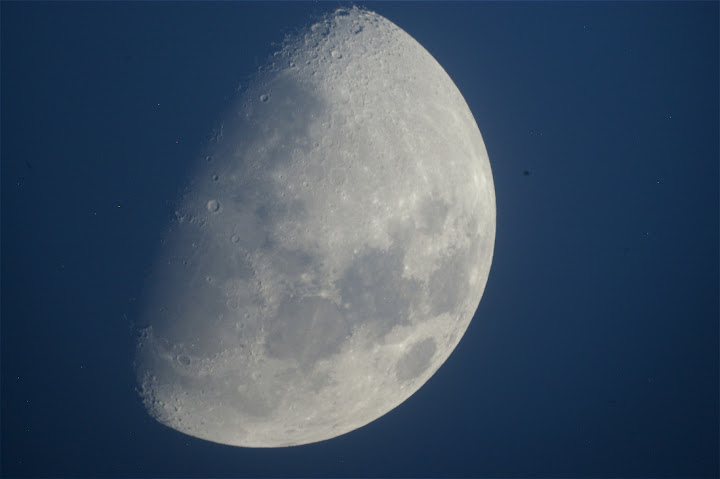 lune du 1er avril aux reflex numérique Quartier%2520lune