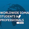 WorldWideSomStudents