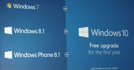 microsoft_windows_10.jpg