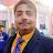 Govindkumar Kumar avatar image