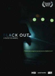 «Без света» / Black out