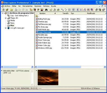 programa para catalogar dvd