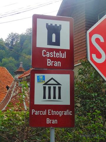 passeando - Passeando pelos Balcãs... rumo à Roménia! - Página 11 DSC02882