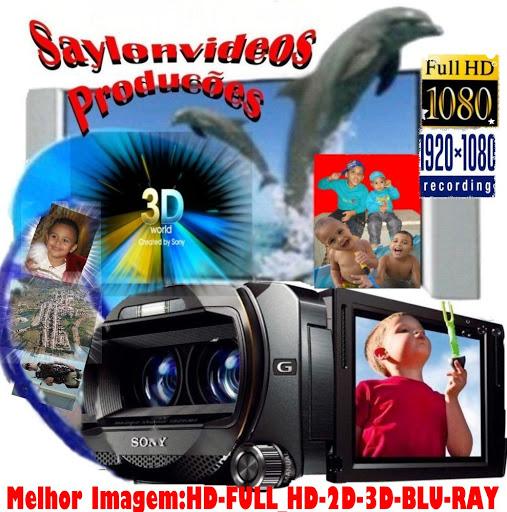 Saylonvideos Produções