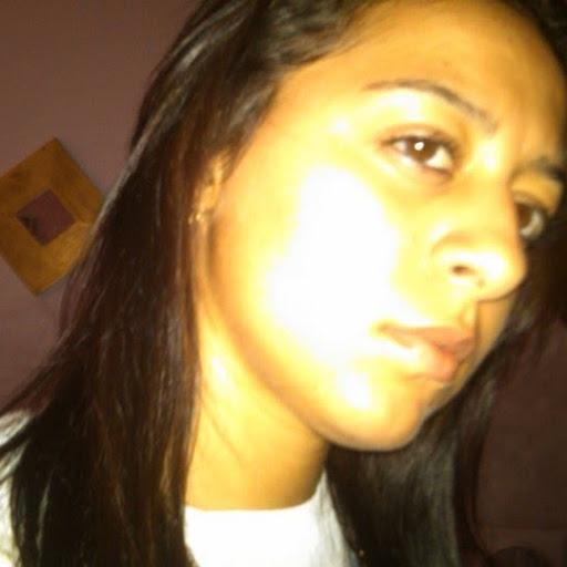 Aida Marrero