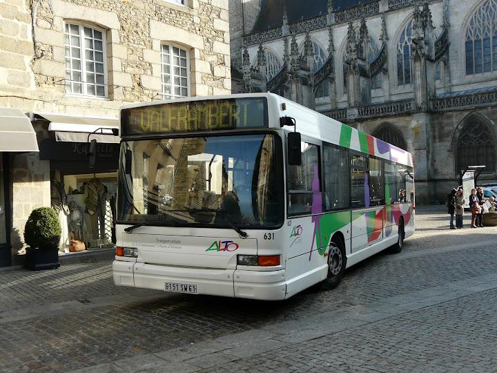 Photographies des autobus Alto - Page 7 P1210436