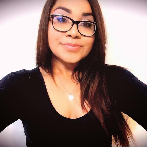Kayla Lopez