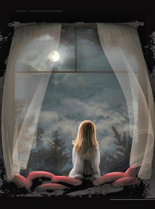 Sonhar com Você