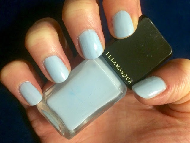 illamasqua-caress