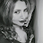 Karin Sandhu avatar image
