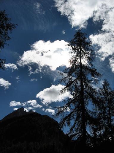 cloudy%252520sky.jpg