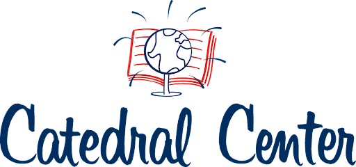 Catedral Center Logo.png