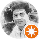 Dinh NGUYEN CONG