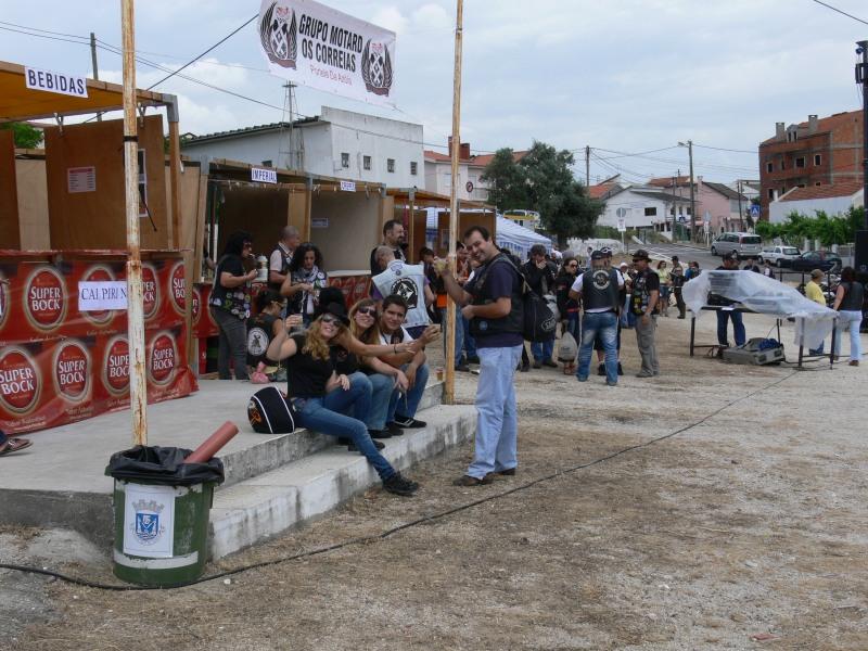 aniversario - Fotoreportagem do Aniversario Convivio do GM Os Correias 16