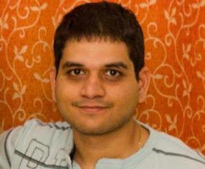 Ganesh Chittella
