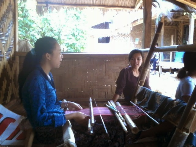 baduy people, baduy tribe, baduy tour