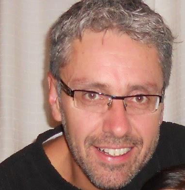 Daniel Lafleur Address Phone Number Public Records