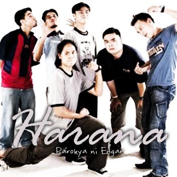 Parokya ni Edgar – Harana Lyrics