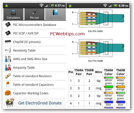 3-ElectroDroid-electronica Mathway Calculo on del rinon, renales igado, combinados con angulos, de media, renales tratamiento, en las amigdalas, diferencial portada, de potencia, renales imagenes, de viga, de roscas,