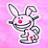 Staci Myers avatar image