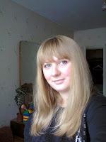 Садовникова Оксана Сергеевна ,группа №12