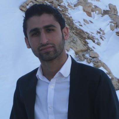 Mustafa Qadir Photo 10