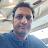 Farid Khan avatar image