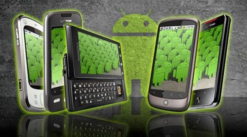 Cara Menjaga Performa Android Anda
