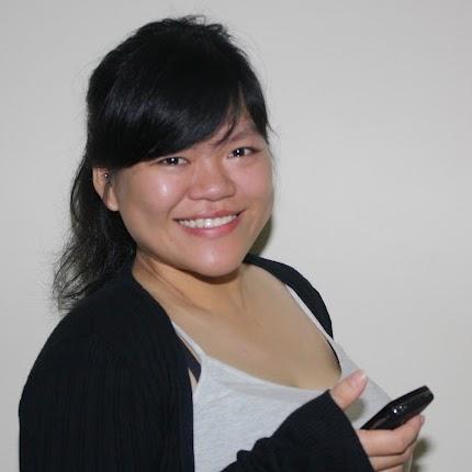 Anne Chew