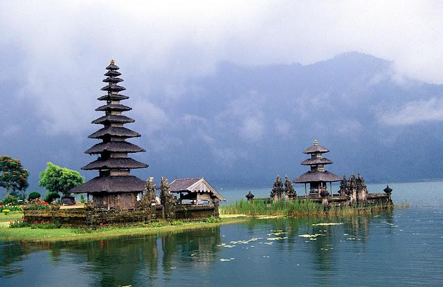 bali_6-5-indonesia.jpg