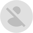Jay Dinesh Chemicals