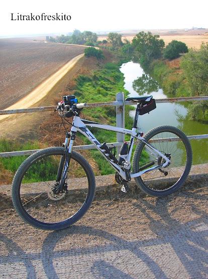 Rutas en bici. - Página 37 Paseo%2Bcon%2Bmoises%2B007