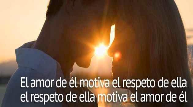 Importancia del respeto en las relaciones de pareja