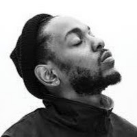 Alfoid Beats's avatar