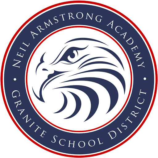 Armstrong Academy image