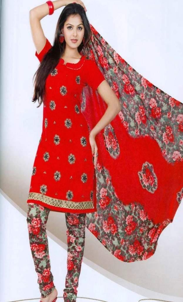Dfgd New Churidar Shalwar Kameez Pakistani Amp Indian
