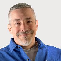 Bob Gruen's avatar