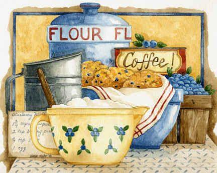 coffeeandblueberrymuffins72.jpg?gl=DK