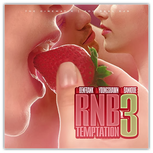 1 VA RnB Temptation 3 (18 08 2013)